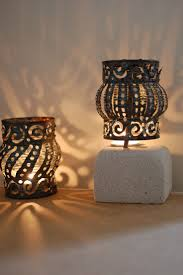 Diy Lamps 730 Best Diy Lamps Chandeliers And Candles Images On Pinterest