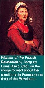 com women of the french revolution madame guenard