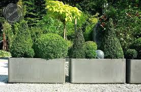 decoration large outdoor pots for big planters large large outdoor pots large outdoor plant