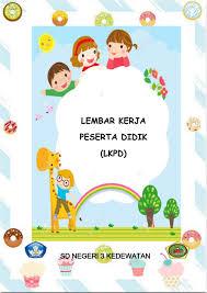 Bab 4 indonesia dari masa kemerdakaan hingga masa reformasi Lkpd Kelas 5 Tema 4 Sb 3 Pb 3 Worksheet
