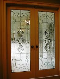 luxury decorative interior glass door 22 best french image on stained window a pair of panel with zero color sliding wall reliabilt