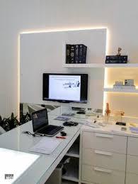 doctor office interior design. consultrio mdico alto padro mcs projetos que viram realidade clinic designdoctor doctor office interior design u