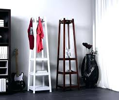 Buy Coat Rack Online Bedroom Clothes Hanger Clothes Rack For Bedroom Online Shop Wood 35