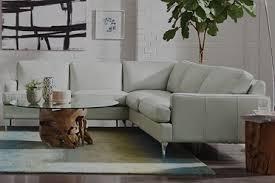 palliser bedroom furniture parts. sectionals palliser bedroom furniture parts