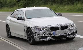 2018 bmw 8 series gran coupe. Interesting Gran Inside 2018 Bmw 8 Series Gran Coupe