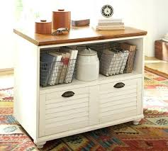 wood file cabinet with lock. Full Image For Wood Lateral File Cabinet With Lock Furniture Whitney D