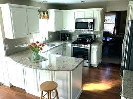 Kitchen Remodel Price Kitchen Remodel Cost Estimator Netmoda Co