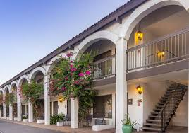 2 Bedroom Suites In Anaheim Near Disneyland Exterior Painting Cool Design Inspiration