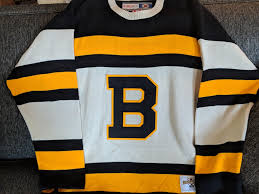 Ccm-boston-bruins-jersey Ccm-boston-bruins-jersey Ccm-boston-bruins-jersey Ccm-boston-bruins-jersey Ccm-boston-bruins-jersey Ccm-boston-bruins-jersey Ccm-boston-bruins-jersey Ccm-boston-bruins-jersey