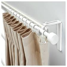 ceiling mount shower curtain rod ceiling mount curtain rod fresh coffee tables wall mount shower curtain