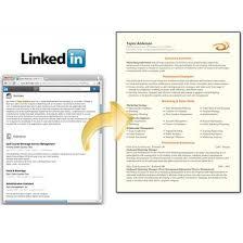 Resumemaker Beauteous Resume Maker Professional Free Download Resumemaker Professional