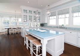 beach house kitchen designs. Beach House Kitchen Designs