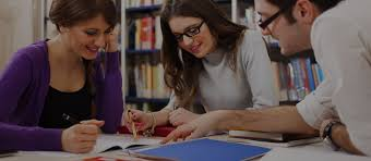assignment help me get rapid homework help from professional tutors img