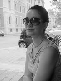 Jennifer Summers - Research Portal, King's College, London