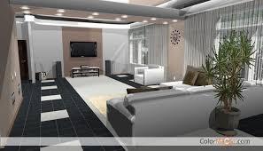 Interior Design Suite