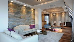 About Interior Design Career New Decorating