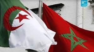 """الجزائر تقرر """"إعادة النظر"""" في علاقاتها مع الرباط و""""تكثيف المراقبة على  الحدود الغربية"""""""