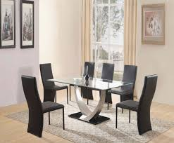 Inspirational Dining Room Tables Uk 76 In Patio Dining Table With Glass Dining Table Sets Sale Uk