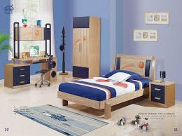 Paint Colors For Boys Bedroom Boys Bedroom Paint Ideas Trendy Childrens Bedroom Wall Painting