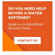 how to size a water softener. Modren Size How To Properly Size A Water Softener With A R