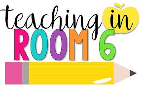 November 2012 - Teaching in Room 6