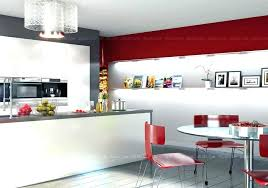 kitchen design software. Kitchen Design Software L