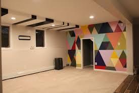 basement remodeling. Master Basement Remodeling Kalamazoo Mi