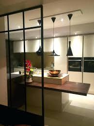 Luminaire Suspendu Cuisine De Suspension Led Ilot Ikea