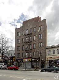 building photo 710 714 morris park ave