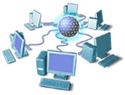 https://dl.dropboxusercontent.com/u/40017925/curso%2015-16/Competencia-Digital/que%20necesitamos%20para%20conectarnos.pdf