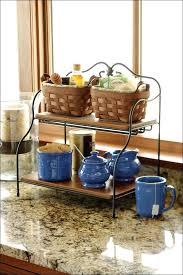 countertop fruit storage full size of basket kitchen storage fruit and vegetable storage baskets kitchen kitchen