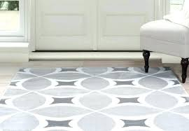 target white area rug target round area rugs runners decoration at gray and yellow rug large