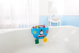 Bathroom Toys Storage Thomas Whistle N Wash Storage Bath Caddy Best Educational