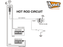 installation tv jones japanese official website Gretsch Guitar Wiring Diagrams hot rod circuit gretsch guitar wiring schematics