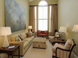 arranging living room furniture ideas. arranging furniture in a small living room ideas liberty interior