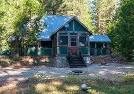 tiny house listings california. 41027 Skyline Dr, Emigrant Gap, CA Tiny House Listings California