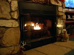 lennox gas fireplace will not stay lit nomadictrade