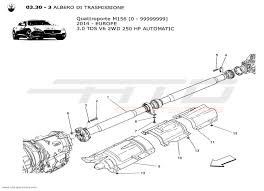 Generous Car Undercarriage Parts Diagram Photos - Electrical and ...