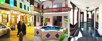 Hotel Maru Palace Photos Images Pictures For Maru Maru Hotel In Zanzibar