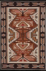 navajo rug designs for kids. Native American Rugs Intended For Navajo Rug Teec Nos Pos Weaving Wool Ideas 17 Designs Kids 4