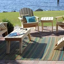 6x9 outdoor patio rugs