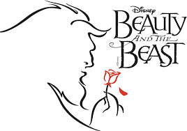 Image - Disney Beauty and the Beast Logo.png | LeonhartIMVU Wiki ...