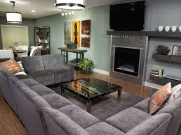 interior design ideas living room fireplace. Brown Family Room Decorating Ideas Small Furniture Layout Living Fireplace Tv Arrange Colorful Interior Design