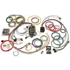 20101 1967 1968 camaro firebird 24 circuit wiring harness painless wiring phone number at Painless Wiring Harness