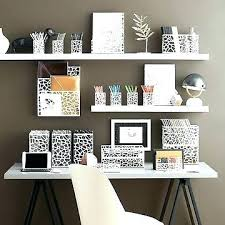 cheap office organization ideas. Small Office Organization Ideas Full Image For Home Storage Supply Cheap