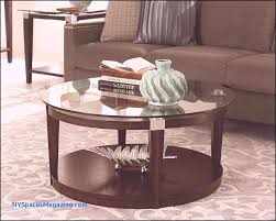 end tables for living room lovely 30 awesome graph living room end table sets beauty