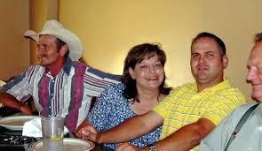 Petra McCoy avis de décès - Colorado City, TX