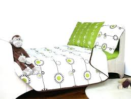 modern toddler bedding. Modren Toddler Modern Toddler Bedding Sets Quilts Home Improvement  Loans Florida Intended Modern Toddler Bedding S