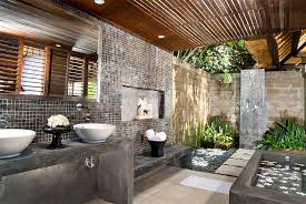 50 stunning outdoor shower spaces that