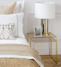 Schlafzimmer Rosa Gold Olivia Simone Wallpapers Dekoration Deko Design